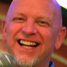 Don Barnhart Brings Comedy Hypnosis Show Back To Loonees In Colorado Springs