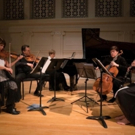 Orion Ensemble to Open 24th Season with Wintle Commission, Mozart, Zemlinsky