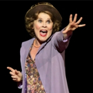 Imelda Staunton & GYPSY Win Big at the UK Theatre Awards!