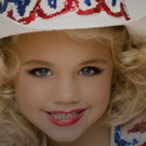 Lifetime Announces Special Programming Event Dedicated to Life & Death of Jonbenet Ramsey