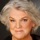 Bid For Dinner For Two With Tony/Emmy-Winner Tyne Daly, Support The Actors Fund