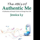 Certified Life Coach Pens THE ABCs OF AUTHENTIC ME
