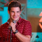 Comedy Central to Premiere Third Season of ADAM DEVINE'S HOUSE PARTY, 3/3
