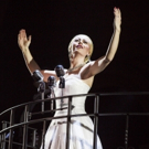 Photo Flash: First Look at Emma Hatton, Gian Marco Schiaretti and More in the UK Tour of EVITA