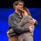 BWW Review: The Repertory Theatre of St. Louis Presents a Myriad of Possibilities with CONSTELLATIONS