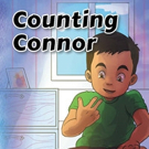 Dale Spencer Releases COUNTING CONNOR