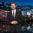 ABC's JIMMY KIMMEL LIVE to Host First-Ever Yard Sale to Benefit Homeless Youth