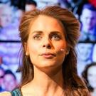 BWW Review: freeFall Theatre's SONDHEIM ON SONDHEIM Celebrates Broadway's Greatest Genius