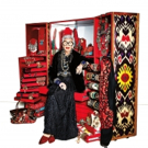 Neiman Marcus Unveils 89th Edition Of Its Legendary Christmas Book