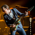 Grammy Nominated Joe Bonamassa to Play Dr. Phillips Center in February