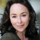 BWW Interview: GUYS AND DOLLS' Miss Adelaide, Samantha Spiro!