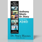 17 Year Old Releases Book on Dealing With ADHD
