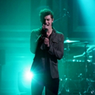 VIDEO: Shawn Mendes Sings Favorite Tweets; Performs 'Mercy' on TONIGHT