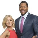 Scoop: LIVE WITH KELLY AND MICHAEL - Week of February 1, 2016