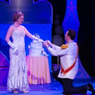 Opera in the Heights Meets Fundraising Goal, Moves Forward with 2016-17 Season