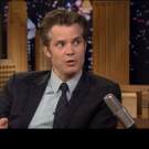 VIDEO: Timothy Olyphant Talks New Play HOLD ON TO ME DARLING: 'It's Painfully Funny!'