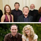 The Chieftans with Natalie MacMaster and Donnell Leahy to Play NJPAC This March