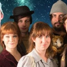 BWW Interview: Shelby Maticic of PETER AND THE STARCATCHER at Brelby Theatre Company