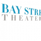 All Star Comedy Returning to Bay Street Theater, 3/18