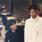 OWN to Remember Prince with Re-Airing of 1996 OPRAH WINFREY SHOW Interview, Today