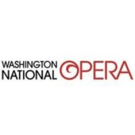 Washington National Opera to Close Out Season with THE RING OF THE NIBELUNG, 4/30