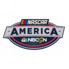 NASCAR America Launches New Series MY HOME TRACK: 50 States in 50 Shows