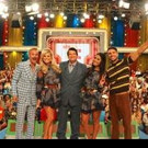 CBS's THE PRICE IS RIGHT & LET'S MAKE A DEAL to Premiere with Specially Themed Weeks, 9/21