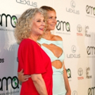Gwyneth Paltrow & More Honored at 25TH ANNUAL EMA AWARDS