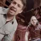 VIDEO: Lin-Manuel Miranda & Cast of HAMILTON Appear in New Voting PSA