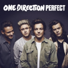 Listen: One Direction Drops New Single 'Perfect'
