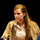 BWW Review: Technically Superior VIOLET at ArtsWest Lacks Emotional Connection