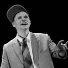 BWW Review: WISDOM OF A FOOL, LOST Theatre