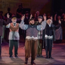 BWW Review: The MUNY's Wonderfully Special Production of FIDDLER ON THE ROOF