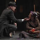 Photo Flash: MY FAIR LADY Opens Tonight at PlayMakers Photos