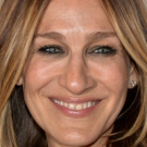 Sarah Jessica Parker Returns to HBO in the New Comedy Series DIVORCE