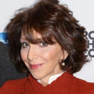 Stage and Screen Vet Andrea Martin Signs on for NBC Comedy Pilot
