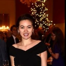 Game of Thrones Actress Jessica Henwick Lands Lead Role in Marvel's IRON FIST