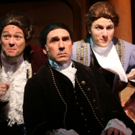 BWW Review: AMADEUS at Conejo Players Theatre