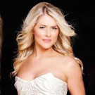 Celtic Woman Returning to St. Louis' Fabulous Fox Theatre, 10/18