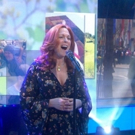 VIDEO: Carolee Carmello Performs 'My Most Beautiful Day' from TUCK EVERLASTING