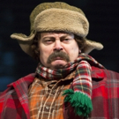 BWW Review: A CONFEDERACY OF DUNCES Weighs in at Boston's Huntington Theatre