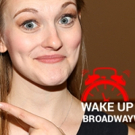 WAKE UP with BWW 10/26/2015 - BRIDGING THE GAP, Galas All Night and More!