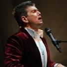 Ian von Memerty's KEYBOARD KILLERS To Light Up Pieter Toerien's Montecasino Theatre