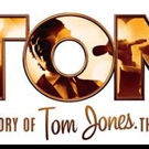 Full Casting Announced for TOM - A Story of Tom Jones The Musical
