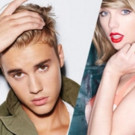 Justin Bieber, Taylor Swift & Ed Sheeran Among Top Winners at MTV EMA's; Full List!