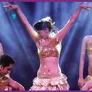 BLAME IT ON YASHRAJ by Bharat Dabholkar Comes to Mumbai, May 1