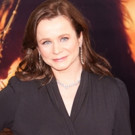Emily Watson to Take On Role of Elsa Einstein in Nat Geo Channel's GENIUS