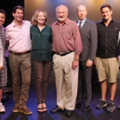 Photo Flash: Meet the Company of York Theatre's HOW TO BE AN AMERICAN