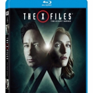 The Truth is Still Out There - X FILES Complete Series Boxset Coming to Blu-ray/DVD
