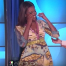 VIDEO: First Lady Michelle Obama Co-Hosts Today's ELLEN; Watch the Clips